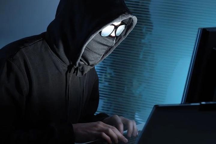 Hacker thường sử dụng 5 chiêu này để xâm nhập tài khoản ngân hàng của bạn