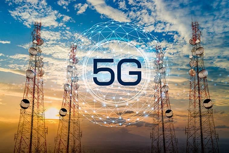 Tìm hiểu về các loại mạng 5G khác nhau
