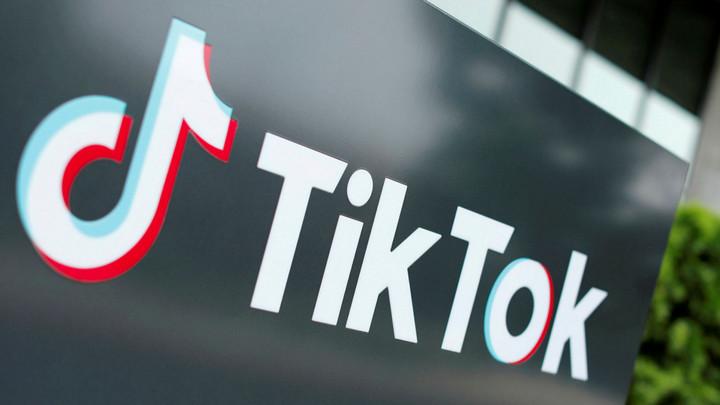 Tiktok được gia hạn thêm 15 ngày để hoàn tất các thủ tục bán cổ phần