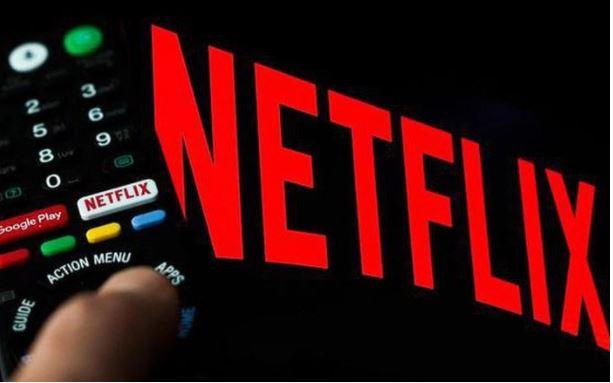 1 triệu thuê bao và đằng sau câu chuyện nộp thuế của Netflix, Apple TV…