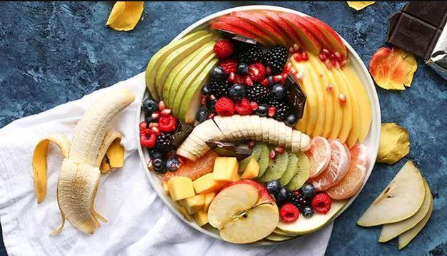 Tại sao ăn kiêng bằng trái cây lại có hại, sạm da thay vì đẹp da?