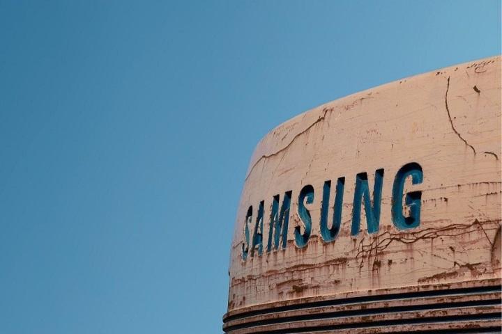 Samsung Display sắp thương mại hóa công nghệ QNED