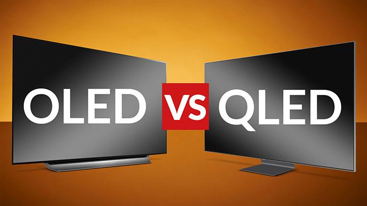 Người dùng Việt Nam giờ chuộng TV cỡ lớn, QLED bán chạy gấp 10 lần OLED