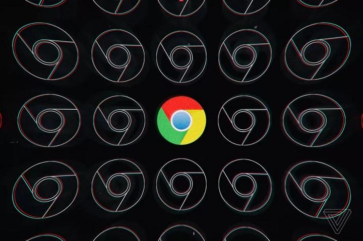 """Bản cập nhật Chrome mới """"cải thiện hiệu năng lớn nhất"""" trong nhiều năm qua"""
