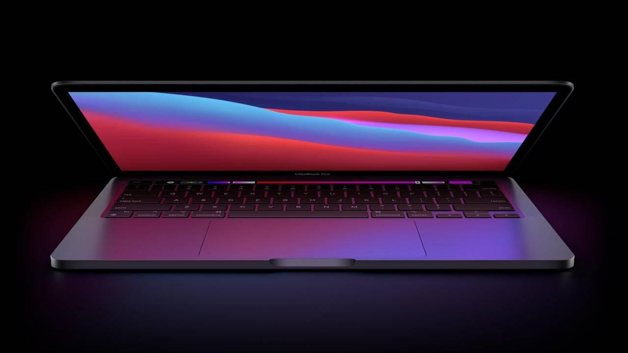 Những cỗ máy Mac sử dụng chip Apple Silicon M1 trở nên vô dụng sau khi khôi phục macOS