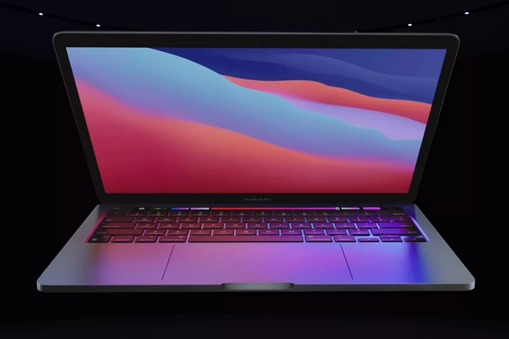 Máy Mac dùng chip Apple Silicon M1 trở nên vô dụng sau khi khôi phục macOS