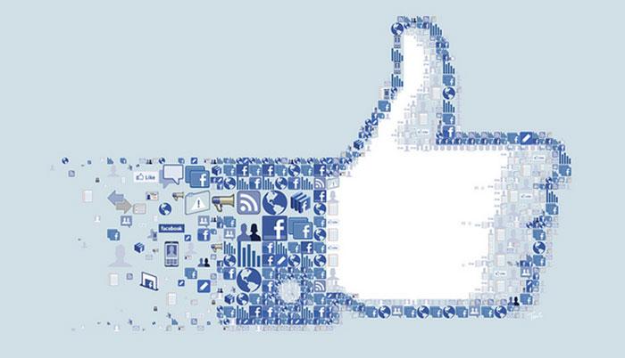 Facebook kiểm duyệt nội dung bằng AI thế nào