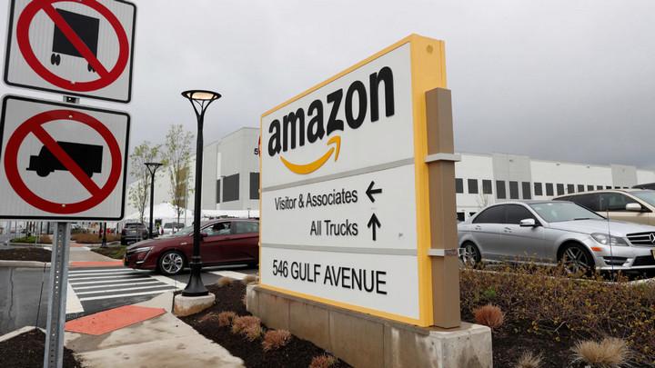 Nhân viên Amazon bị bắt vì âm thầm ăn cắp số iPhone trị giá lên tới 600 ngàn USD