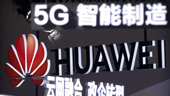 Đối thủ lớn nhất của Huawei phản đối lệnh cấm công ty Trung Quốc