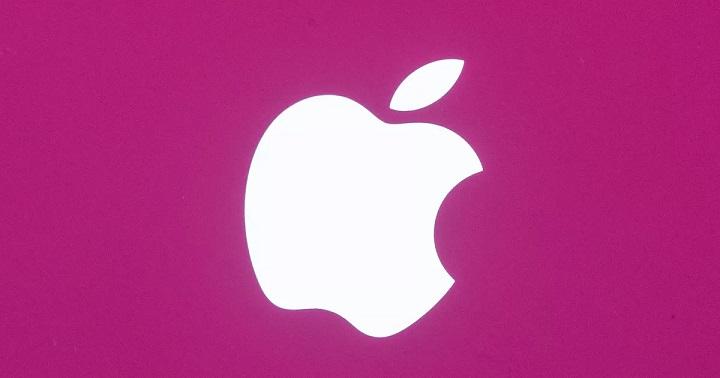 Apple phải trả 113 triệu USD để dàn xếp vụ bóp hiệu năng iPhone đời cũ