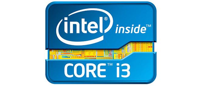 Giá Core i3 phải giảm để hạ giá ultrabook