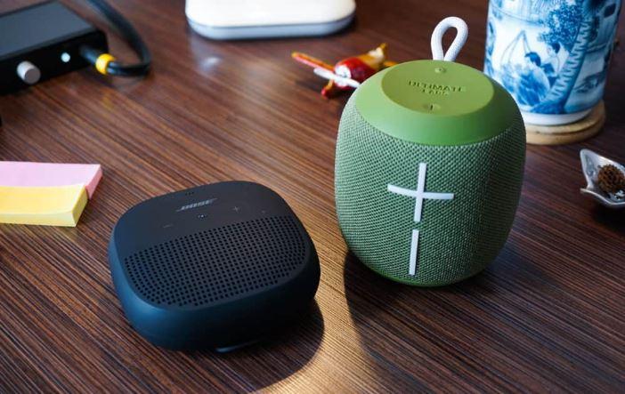 Cách mua được loa Bluetooth tốt nhất hợp túi tiền