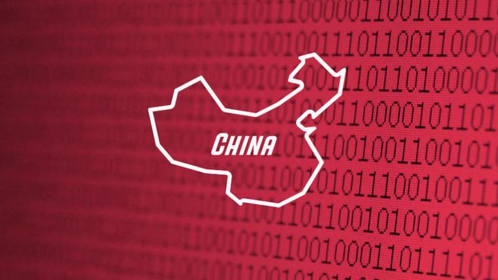 """Nhóm hacker do Trung Quốc """"hậu thuẫn"""" tấn công hàng loạt nhiều công ty trên toàn thế giới"""
