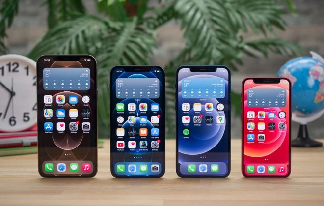 iPhone mới chứng minh triết lý khác biệt giữa Tim Cook và Steve Jobs