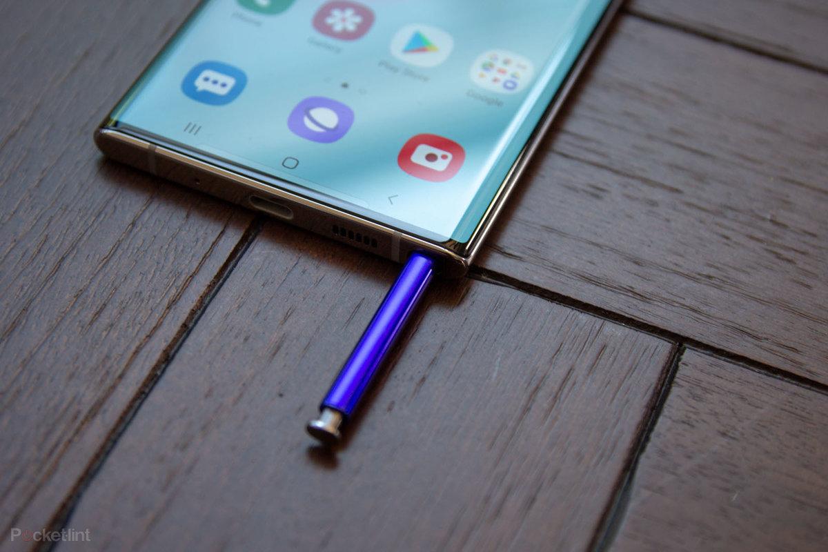 Nhờ công nghệ mới, bút stylus sẽ sớm có thể được sạc không dây thông qua NFC