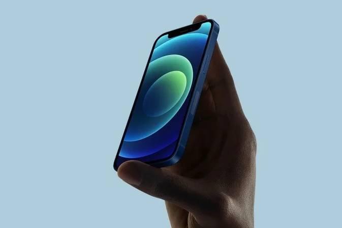 iPhone 12 về Việt Nam sẽ dùng được loại mạng 5G nào?