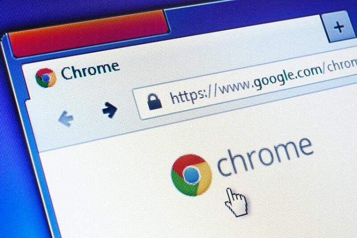 Google sẽ đảm bảo Chrome hoạt động trên Windows 7 ít nhất đến năm 2022