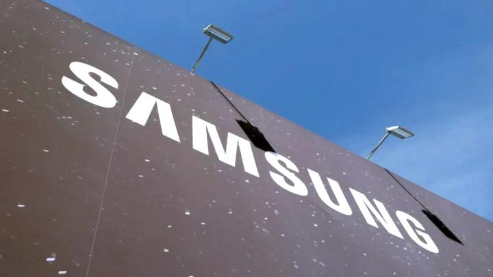 """Samsung đặt cược 116 tỷ USD trong """"canh bạc"""" cạnh tranh với đối thủ sừng sỏ TSMC"""