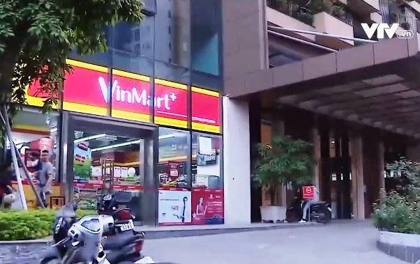 Hàng chục học sinh ở Hà Nội bị lừa đảo, chiếm đoạt điện thoại, ví tiền