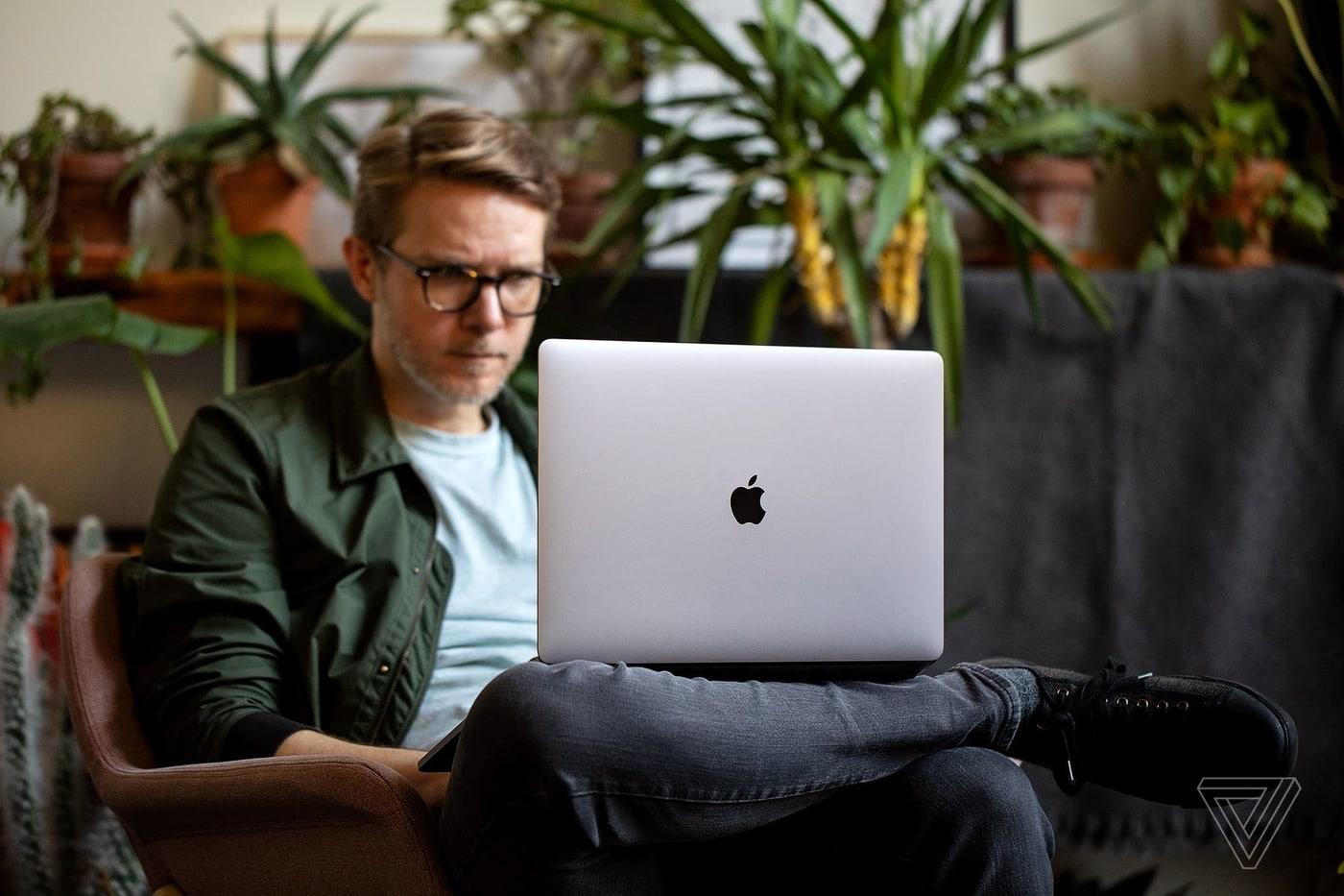 Đánh giá hệ điều hành Apple MacOS 11 Big Sur – kỷ nguyên mới về phần mềm cho máy tính Mac