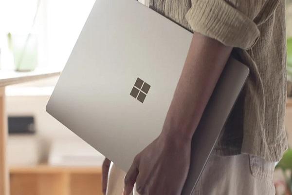 """Xác định """"cả đời"""" dùng máy tính Windows nên biết 19 mẹo này"""