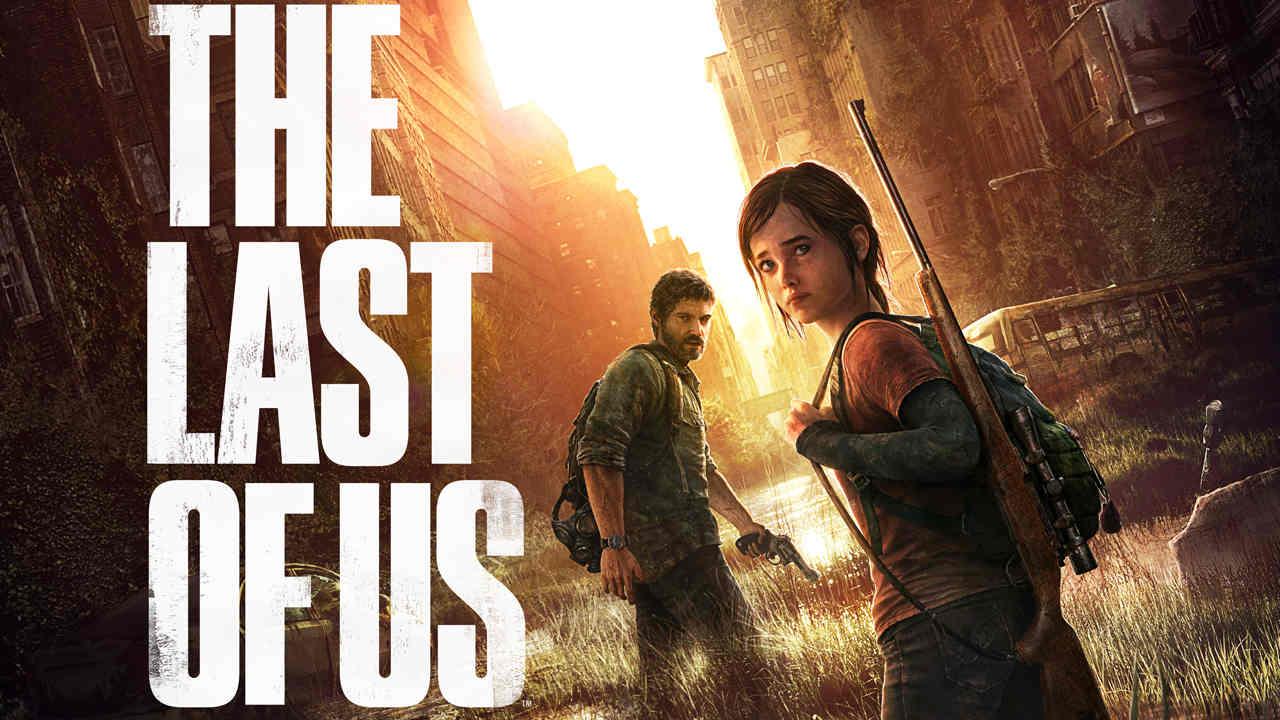 """Sony hợp tác HBO, chuyển thể """"The Last of US"""" thành phim truyền hình"""