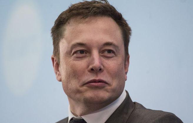 Elon Musk giành vị trí người giàu thứ 2 thế giới của Bill Gates