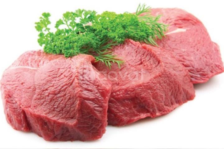 Thịt trâu tốt nhưng những người này không nên ăn