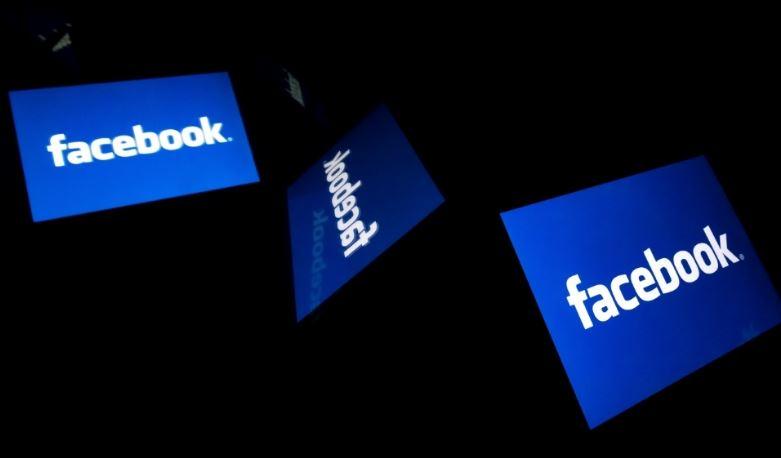 """Đảo quốc Solomon cấm Facebook để bảo đảm sự """"thống nhất dân tộc"""""""