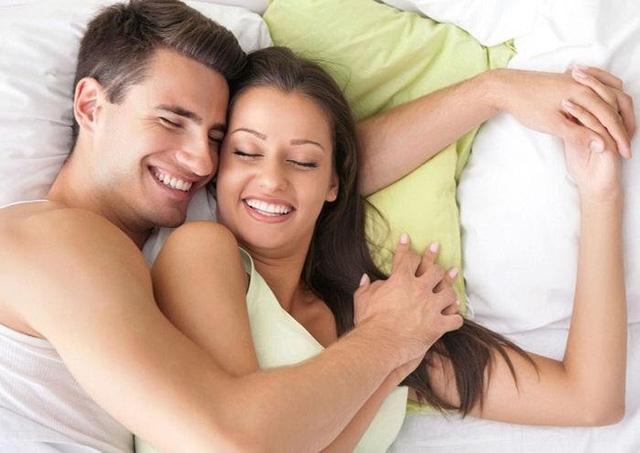 Tại sao một số người có ham muốn tình dục mạnh mẽ và những người khác lại yếu? Tuổi nào sung mãn nhất?