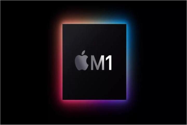 Các thiết bị Mac mới sử dụng chip M1 gặp sự cố kết nối