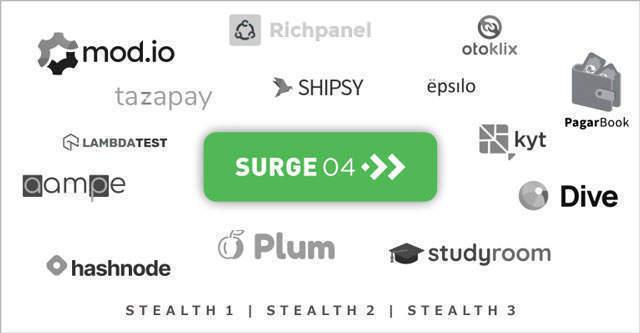Sequoia Capital hỗ trợ đầu tư vào 17 startup ở Đông Nam Á và Ấn Độ
