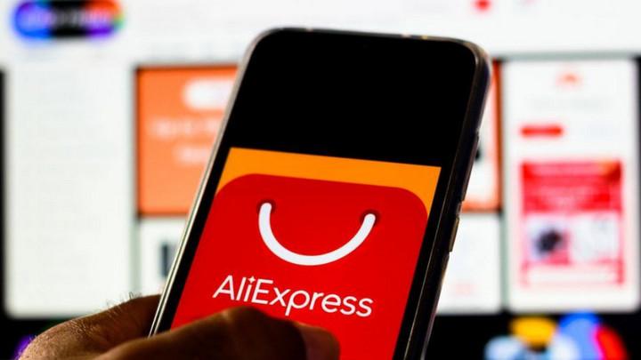 Ấn Độ cấm thêm 43 ứng dụng Trung Quốc vì lo ngại an ninh quốc gia
