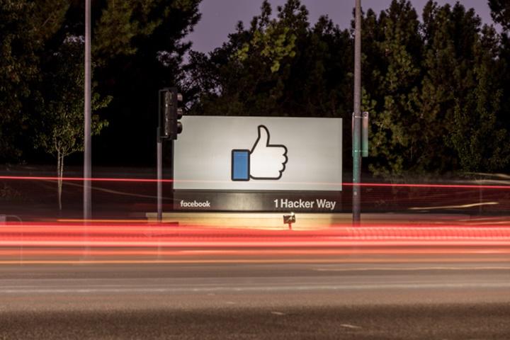 Hàn Quốc phạt Facebook 6,1 triệu USD vì chia sẻ dữ liệu bất hợp pháp