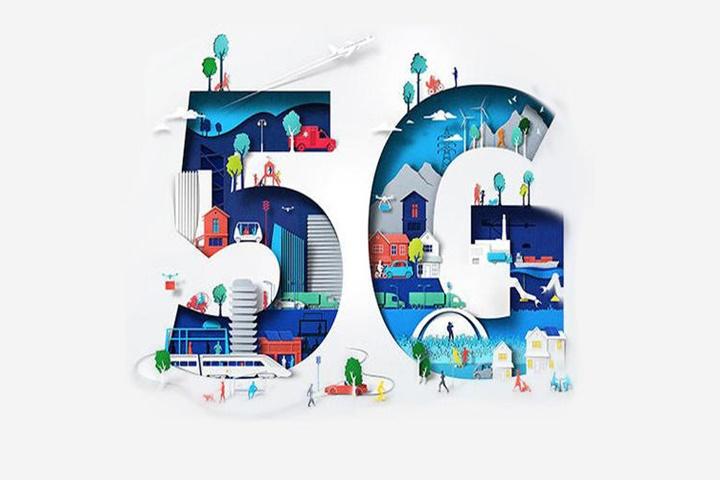 IDC: Doanh số điện thoại 5G sẽ tăng mạnh trong Quý 4/2020