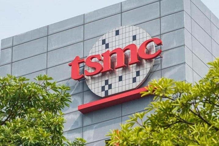 TSMC sẽ bắt đầu sản xuất hàng loạt những con chip 3nm vào nửa cuối năm 2022