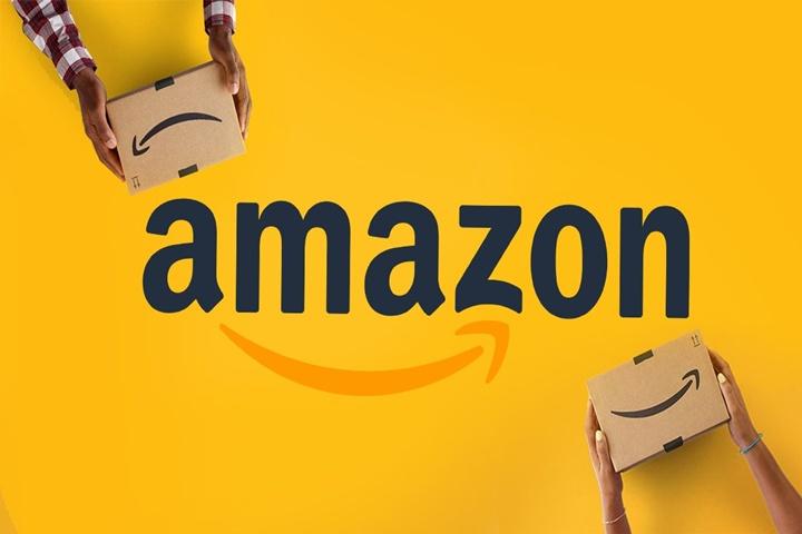 Amazon chi 500 triệu USD tiền thưởng cho nhân viên tuyến đầu
