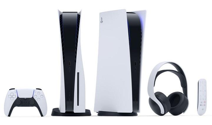 PC, PS5 và Xbox Series X: từ chút an ủi mùa đại dịch trở thành cơn ác mộng cuối năm 2020