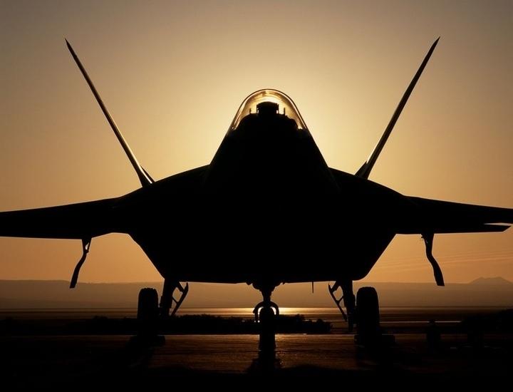 Hầu hết máy bay quân sự Mỹ không trong tình trạng sẵn sàng chiến đấu