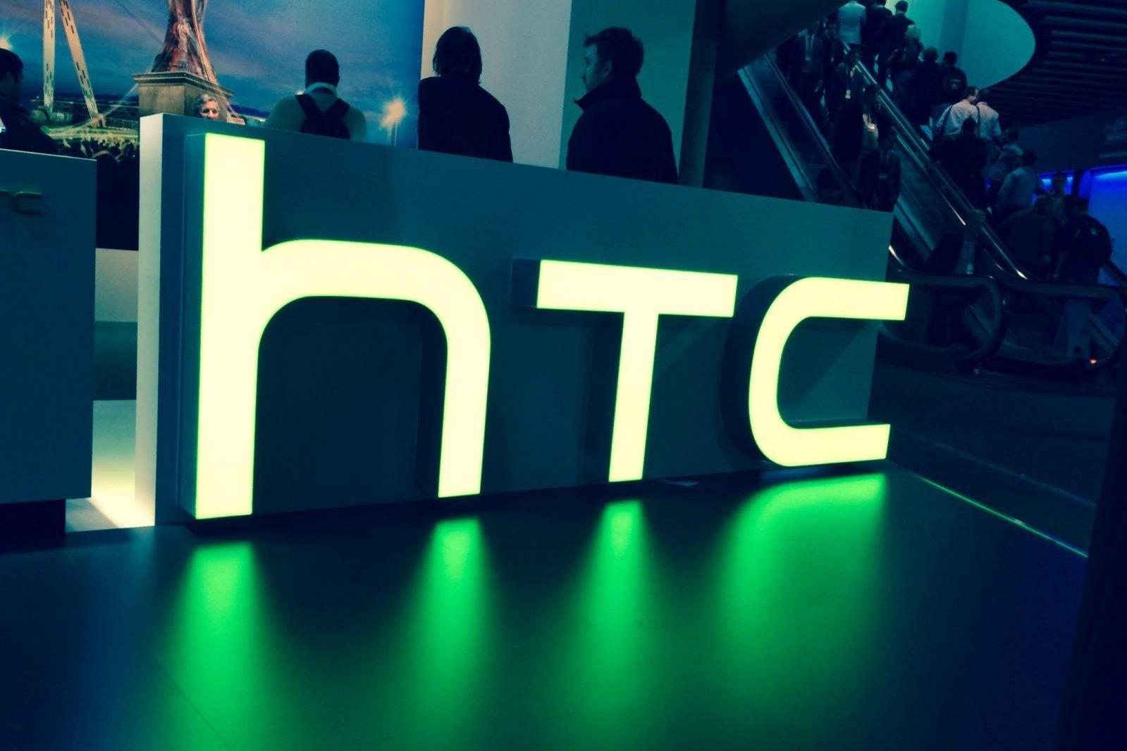 HTC sẽ tung ra tai nghe true wireless của riêng mình, tên là HTC TWS1, tổng dung lượng pin 480mAh