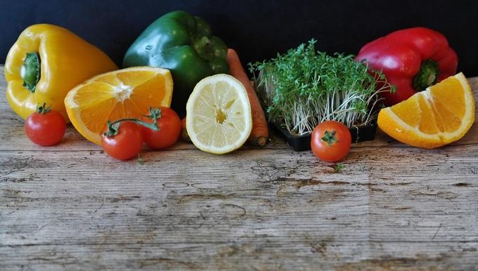 Ăn gì sống khỏe trong mùa đông?