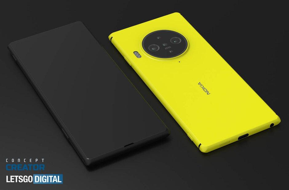 Nokia 9.3 PureView 5G bị dời lịch ra mắt đến nửa đầu năm sau