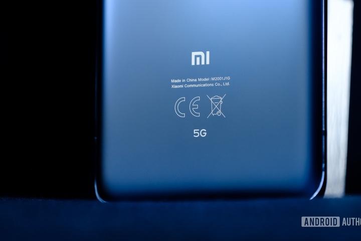 Liệu Xiaomi có đủ sức để thế chỗ Huawei?