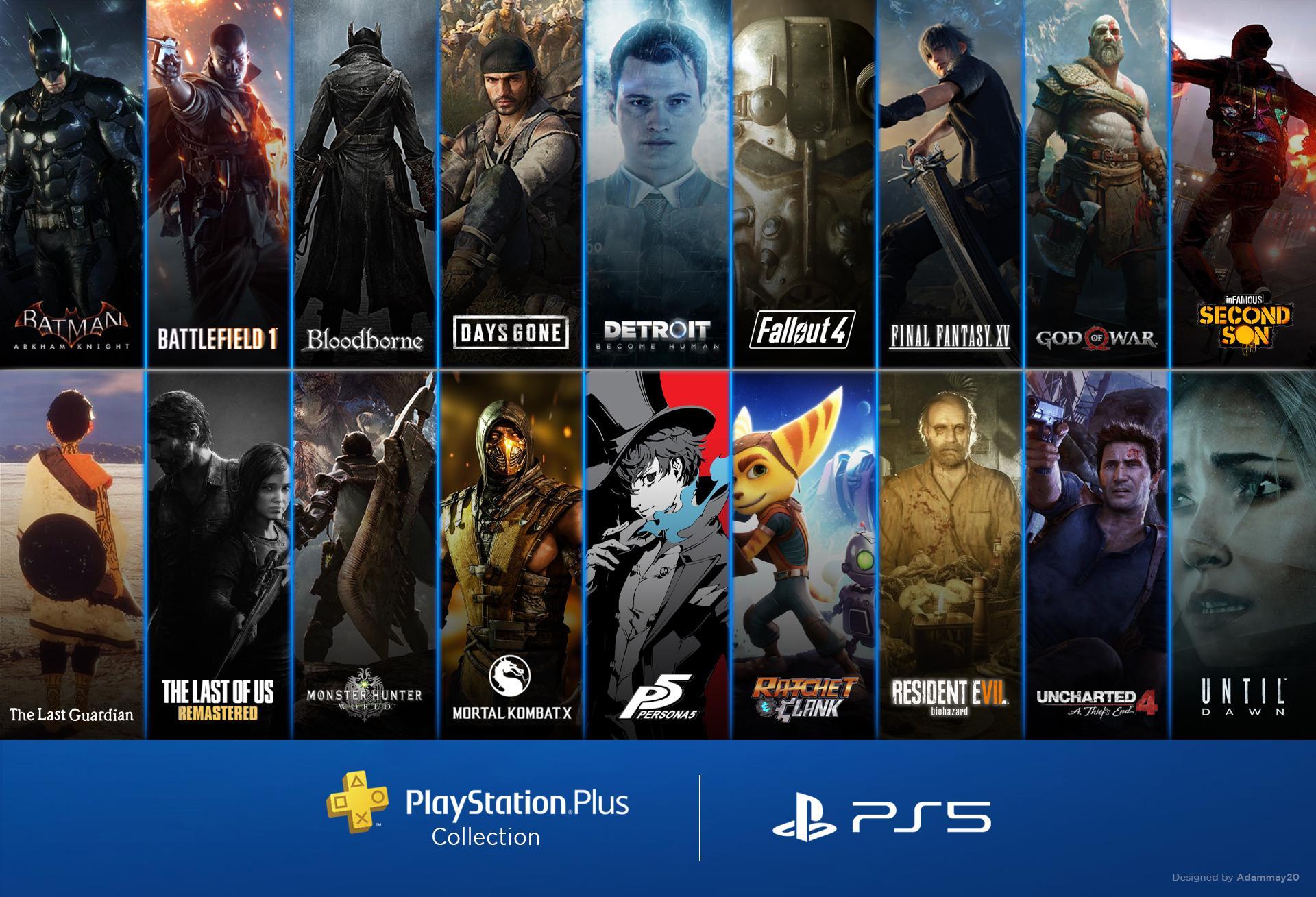 Sony chặn vĩnh viễn những người dùng bán gói truy cập vào PlayStation Plus Collection