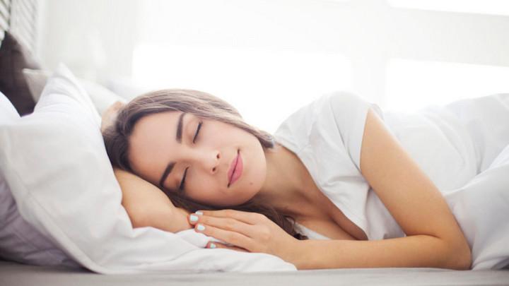 Một số mẹo để có được thói quen đi ngủ đúng giờ và có được giấc ngủ ngon nhất