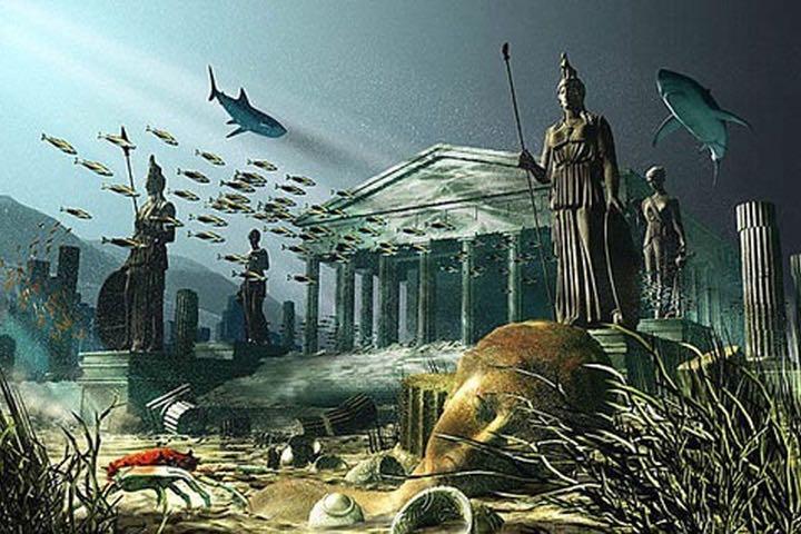 10 bí ẩn lớn nhất trong lịch sử có thể không bao giờ được giải đáp