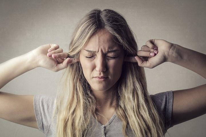 5 bí quyết đơn giản để bảo vệ thính giác của bạn