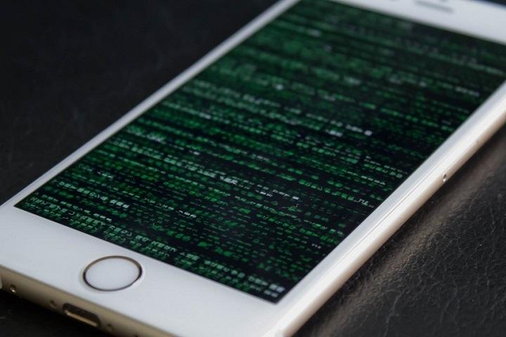 Có 1 lỗ hổng trên iOS cho phép tin tặc truy cập iPhone từ xa mà không cần chạm vào thiết bị