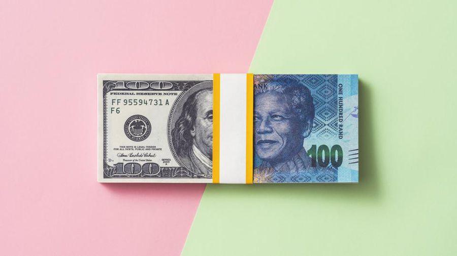 'Bẫy Forex' với hứa hẹn thu nhập hàng chục nghìn USD – VnReview
