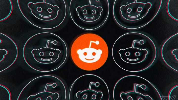 Reddit lần đầu tiết lộ số người dùng hàng ngày, lên tới 52 triệu người